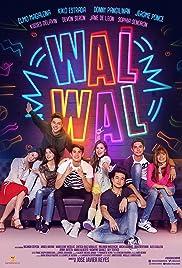 Walwal Poster