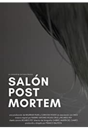Salón Post Mortem