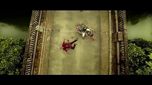 Avatharam HD Trailer