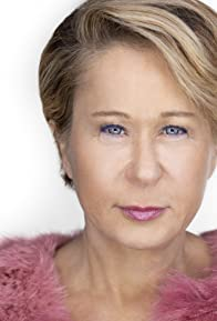 Primary photo for Yeardley Smith