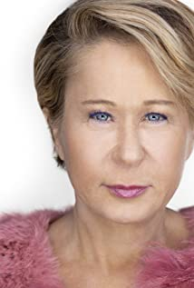 Yeardley Smith Picture