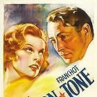 Quality Street (1937)