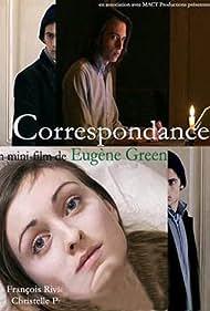 Correspondances (2009)