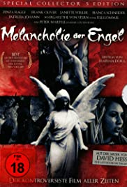 Melancholie der Engel (2009) Poster - Movie Forum, Cast, Reviews