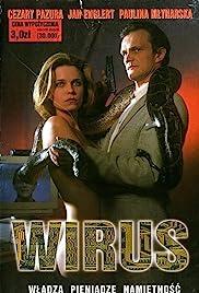 Wirus (1996)