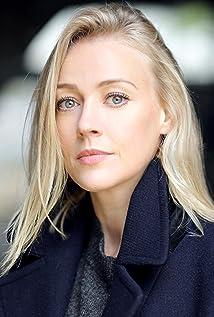 Elen Rhys Picture