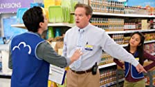 Superstore - Season 3 - IMDb