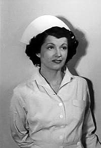 Primary photo for Margia Dean