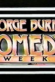George Burns Comedy Week (1985)