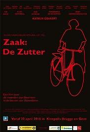 Zaak: De Zutter Poster