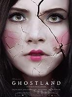 Ghostland – ENG – ENG – 2018