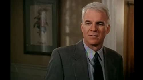 George Banks must deal not only with the pregnancy of his daughter, but also with the unexpected pregnancy of his wife.