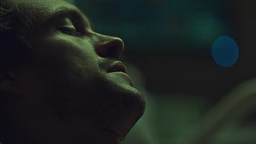 Hannibal: Aperitivo