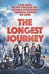 The Longest Journey (2016)