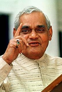 Atal Bihari Vajpayee Picture