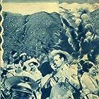 Jimmy De La Cruze, Ralph Graves, and Lila Lee in Flight (1929)