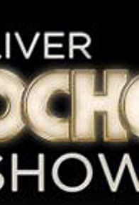 Primary photo for Die Oliver Pocher Show