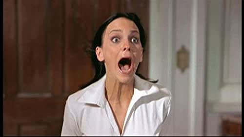 Scary Movie 2: Blu-Ray