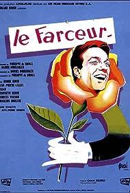 Le farceur (1960)