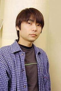 Akira Ishida Picture