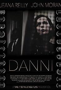 Primary photo for Danni