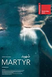Martyr Poster
