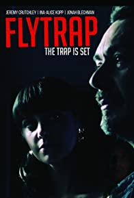 Primary photo for Flytrap