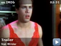 descargar van wilder animal party torrent
