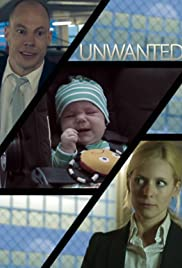 Unwanted Poster