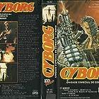 Cyborg - Il guerriero d'acciaio (1989)