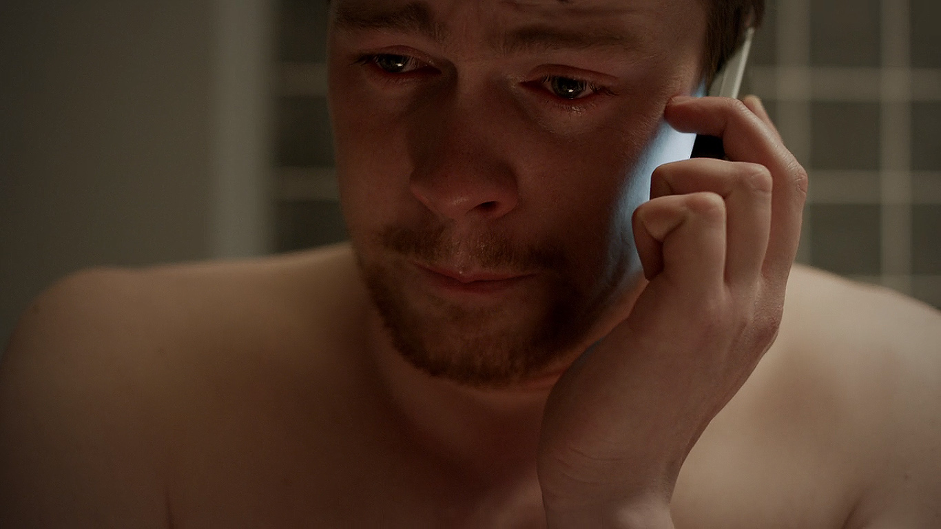 Daniel Rigby in Black Mirror (2011)