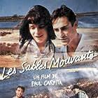 Les sables mouvants (1996)