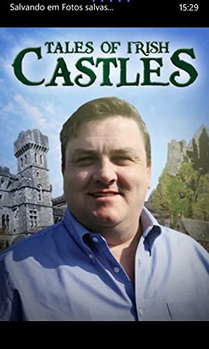Tales of Irish Castles | awwrated | 你的 Netflix 避雷好幫手!