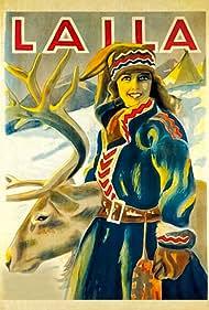 Laila (1929)