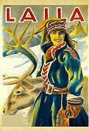Laila(1929) Poster - Movie Forum, Cast, Reviews