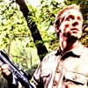 Peter Stormare in The Lost World: Jurassic Park (1997)