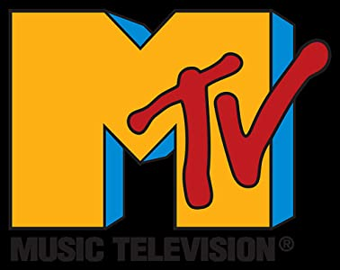 Most downloaded movie MTV Blaggers! [QuadHD]