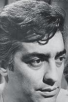 Mohamad Ali Fardin