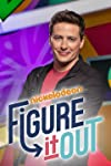 Figure It Out (1997)