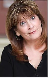 Marjorie Scott Picture