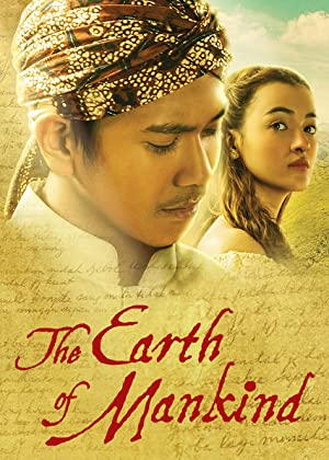 Where to stream This Earth of Mankind