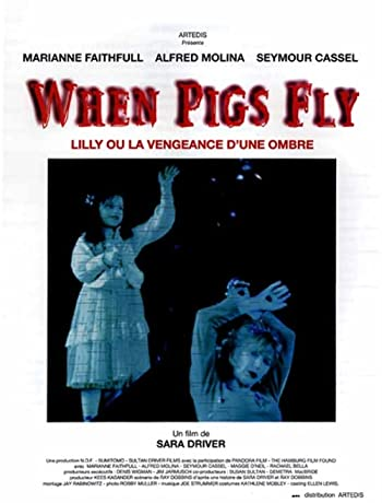 When Pigs Fly (1993) 1080p
