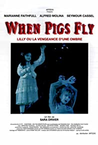 Primary photo for When Pigs Fly