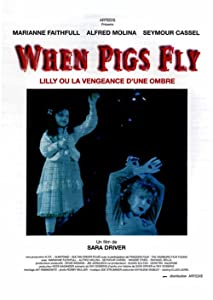 Watch new movies trailers When Pigs Fly [iPad]
