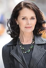 Primary photo for Debra Lord Cooke