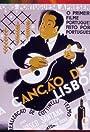 A Song of Lisbon
