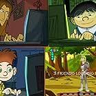 Random! Cartoons (2007)