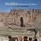 Buda as sharm foru rikht (2007)