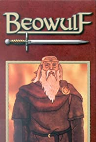 Primary photo for Animated Epics: Beowulf