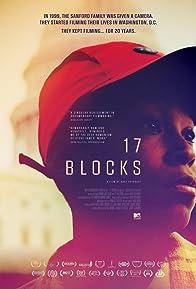 Primary photo for 17 Blocks